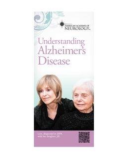 """Understanding Alzheimers Disease"""